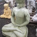 Large Buda
